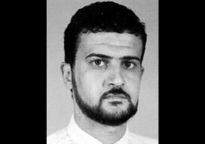 Американские военные допрашивают задержанного в Ливии лидера Аль-Каиды
