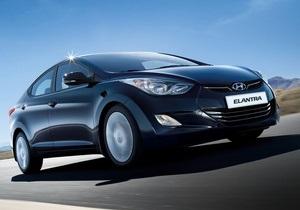 Hyundai готовит новую версию одной из своих популярных моделей