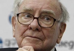 Финансовый кризис принес всемирно известному финансисту свыше $10 млрд прибыли