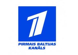 В Литве отключили главный российский телеканал
