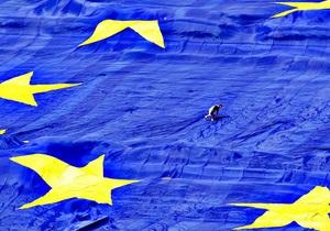 Украинские олигархи бегут в ЕС от России и Януковича - The Economist - ассоциация с ЕС