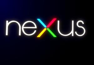 Новый эталон. Озвучены характеристики следующего смартфона-флагмана Google - nexus 5 - android kitkat