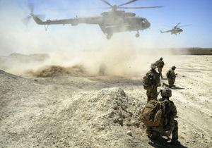 СССР - Германия - разведка - Немецкая разведка шпионила за советскими военными во время войны в Афганистане
