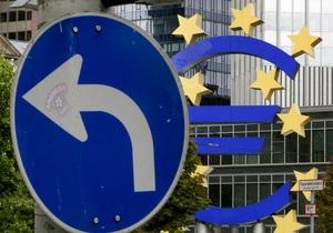 Украина Россия - ЕС - Соглашение об ассоциации - Посол России при ЕС намекнул, что евроинтеграция вряд ли удовлетворяет всех украинцев