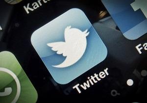 Новости Twitter - IPO - Биржевой курьез. Инвесторы вложились в Tweeter вместо Twitter