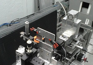 Новости науки: Специалисты MTI создали нейтронный микроскоп