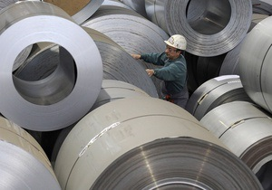 Еще одна страна ввела заградительные пошлины на основную для украинского экспорта продукцию
