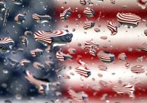 Новости США - Бюджетный кризис - Бюджет США - Ъ: В охваченных бюджетным кризисом США на рабочие места возвращаются почти 400 тыс. специалистов