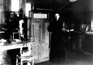 Курьезы и рекорды Нобелевских премий. Хроника