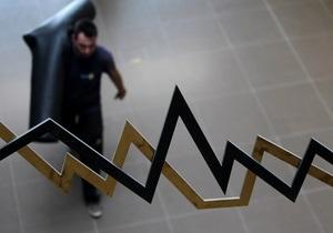 Украинская биржа - Торговый правила - Ценные бумаги - В Украине изменились торговые правила фондового рынка - Ъ