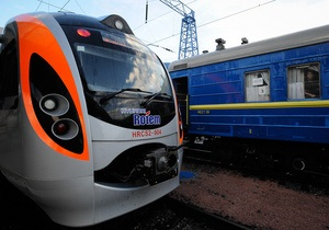 В Полтаве задержали подозреваемого в ложном минировании поезда