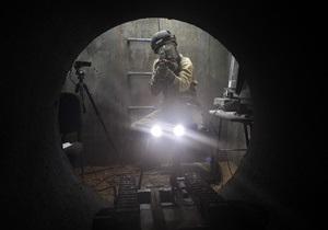 В Ливии захвачен один из самых разыскиваемых террористов в мире