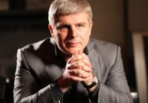 Рябинский: Затраты на бой Кличко - Поветкин составили 25 миллионов долларов