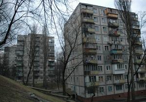 отопление - Минрегион - Минрегион сообщает, что в Украине к отоплению подключено 62% жилых домов