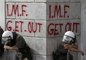 Reuters прочит Украине сокращение международных резервов в грядущем году - золотовалютные резервы Украины