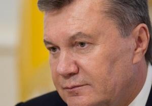 Достаточно секунды: Власенко считает, что для помилования Тимошенко Януковичу не нужно согласие комиссии