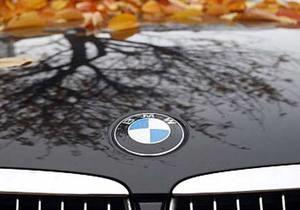 Крупнейшие автопроизводители отзывают машины из-за вероятного сбоя тормозов - bmw - hyundai