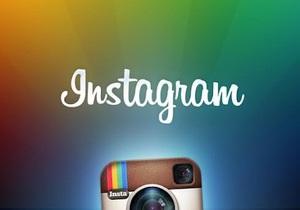 Стремясь создать  устойчивый бизнес , Instagram заставит пользователей смотреть рекламу