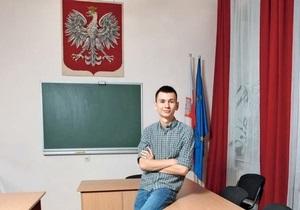 Корреспондент: Ради  карты поляка  украинцы массово ищут корни в соседней стране