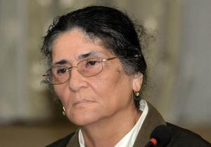 Женщины - Таджикистан - Может ли женщина в Таджикистане стать политическим лидером. Аналитика