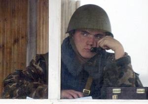 Взрыв - Бачевск - новости Сумской области - пограничники - граница - Взрыв в Сумской области: пункт пропуска возобновил свою работу, пострадавшие находятся в тяжелом состоянии