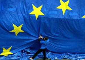 РР: С насморком - в Европу