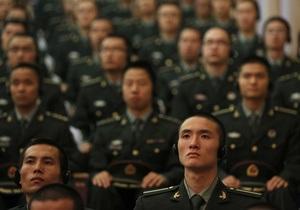 Их ответ Китаю. Япония и США впервые за 17 лет пересмотрят военное сотрудничество