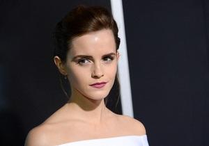 Читатели журнала Empire назвали самых сексуальных актрис