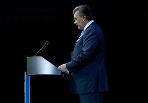 УП обнародовала результаты засекреченного опроса, сулящего Януковичу поражение во втором туре