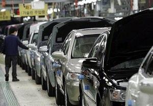 Популярнейший в Украине производитель заменит в своих новых авто прикуриватель на USB-порт