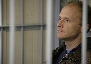 Пираты XXI века? Российского фотографа, снимавшего акцию Greenpeace, также обвинили в пиратстве