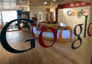 Эпоха интернет-империй. Ученые рассказали о доминировании цифровых гигантов - google - facebook