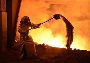 Металлургическая гордость Ахметова готовится занять в Европе полмиллиарда долларов - метинвест