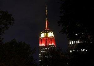 Один из самых известных небоскребов мира принес своим владельцам почти $1 млрд в рамках IPO