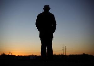 Новости медицины - болезнь Паркинсона: У страдающих депрессией людей в три раза выше риск развития болезни Паркинсона