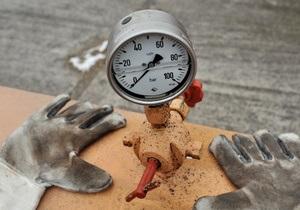 Газ есть: Shell закончила бурение первой скважины в Харьковской области