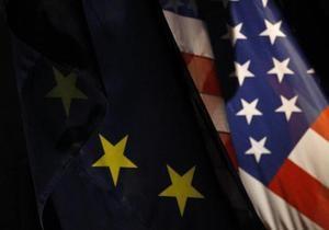 Из-за отсутствия денег США вынуждены сворачивать дипломатическое присутствие в Европе - кризис в сша - бюджет сша - посольство сша