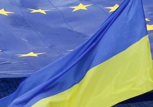Утилизационный сбор - Украина должна решить вопрос об утилизационном сборе для подписания СА - еврокомиссар