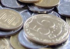 Экономя затраты на чеканку, НБУ ввел в обращение новую монету из низкоуглеродистой стали