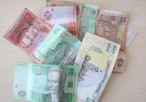 Нацбанк не видит негатива украинцев к ограничению наличных расчетов