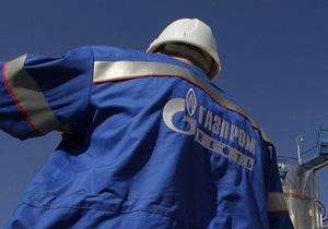 Газ против нефти. Между гигантами российской добывающей промышленности разгорается конфликт