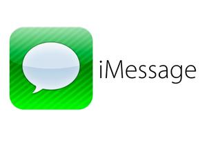 Один из популярнейших сервисов Apple работает с перебоями, компания может скрывать масштаб проблемы - imessage - iphone - ios
