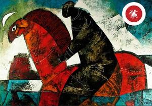 Кинофестиваль Молодость огласил украинскую программу