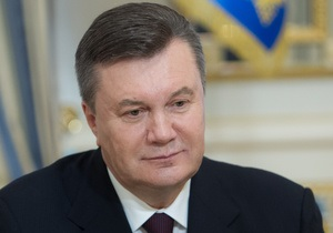 Янукович - Кузьмин - Пшонка - Тимошенко - Янукович срочно вызвал к себе Пшонку и Кузьмина. Источники говорят о совещании по делу Тимошенко