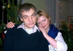 В Виннице обстреляли дом вдовы известного правозащитника Гройсмана