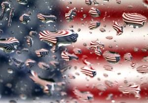Hyundai поможет пострадавшим от бюджетного конфликта госслужащим США