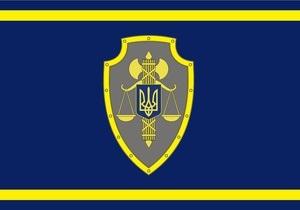 В Украине парализована работа банков и нотариусов - Ъ