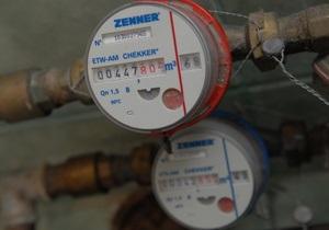 Власти нашли способ заставить теплокоммунэнерго экономить на обогреве домов - Ъ