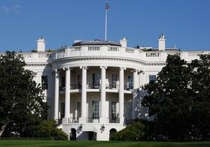 Белый дом отклонил предложение республиканцев о выборочном финансировании госучреждений