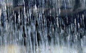 Погода - прогноз погоды - ГАИ - Соблюдайте правила. ГАИ предупреждает водителей о плохой погоде в следующие три дня